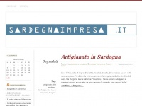 sardegnaimpresa.wordpress.com