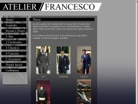 atelierfrancesco.it