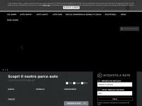 azzurrasrl.net