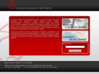 studioquirino.com