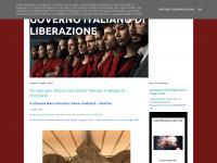 seigneuriage.blogspot.com