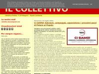 collettivoalzano.blogspot.com