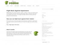 mondialibrasile.com