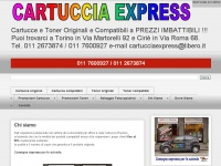 cartucciaexpress.it
