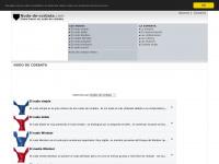 nudo-de-corbata.com