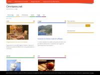 omniares.net