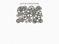 Assofinmed.it - Assofinmed - gli specialisti del credito