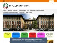 I.P.S.I.A. G.Ceconi - Udine
