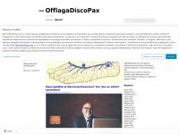 OfflagaDiscoPax