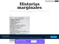 polveredidrago.tumblr.com