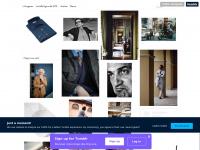 laragosta.tumblr.com