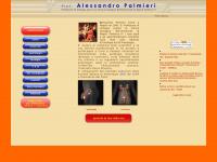 Alessandro Palmieri
