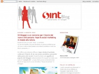 SintBlog - Marketing Relazionale