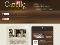 capellogioielli.it