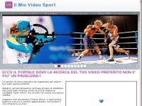 ilmiovideosport.it