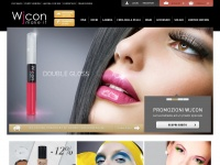 Wjcon.it - Cosmetici e prodotti di bellezza vendita online | Wjcon