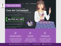 casadeicartomanti.com