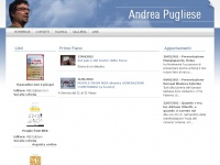 andreapugliese.it