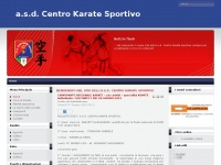 centrokaratesportivo.it karate shito kata