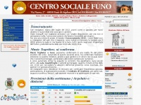 centrosocialefuno.it