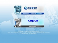 cepar.it