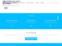 italiapec.eu