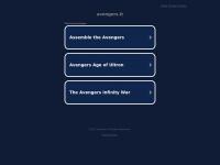 avengers.it