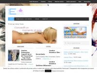 groupestetica.com