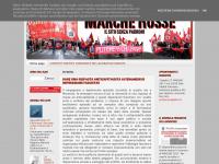 marcherosse.blogspot.com