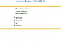 bbvallo.com