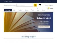 edizionistudiodomenicano.it