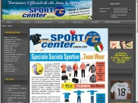 Sport Center Cesena SportCenter.it