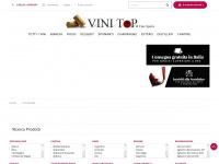 Vinitop.it
