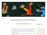 chiara dattola illustrator official blog