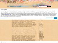 Chicaline