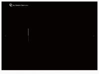 catarcisnc.com basalto selciati porfido