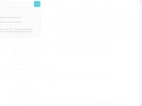 ERFAP LAZIO - Ente Regionale per la Formazione e l'Addestramento Professionale -  Servizi per l'occupazione e lo sviluppo del territorio