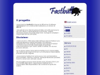 Fastbull - home
