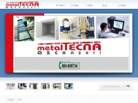 metaltecna.com montascale poltroncina ascensori