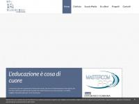 Istituto Don Bosco Cumiana | Istituto Don Bosco Cumiana