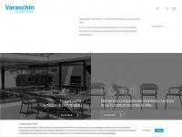 Arredo di design made in Italy. Arredamento interno e da esterno giardino: sedie, poltrone e tavoli. Arredo contract di produzione italiana
