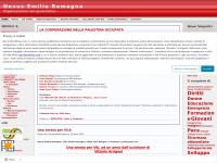 Nexus Emilia Romagna
