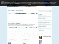 assicurazione-online.eu