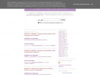 fiorentinapuntoit.blogspot.com