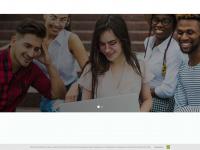 Introvabili Store L'HI-TECH AL VOSTRO SERVIZIO