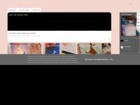 lafenicebook.com