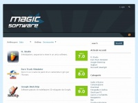 magic-software.com