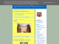 britishfc.blogspot.com cecil british