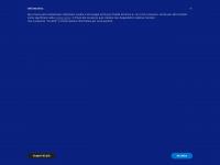 Vendita prodotti sicurezza e protezione ambientale - CSA Distribuzione Srl