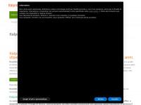 italprestonline.com